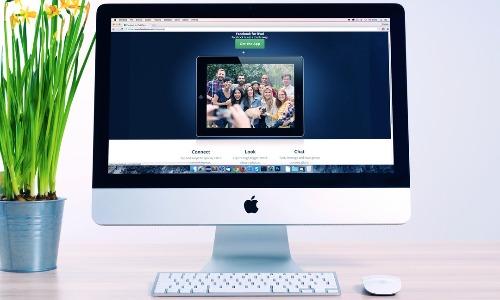 Créer son propre site web est devenue très simple avec Orson 1