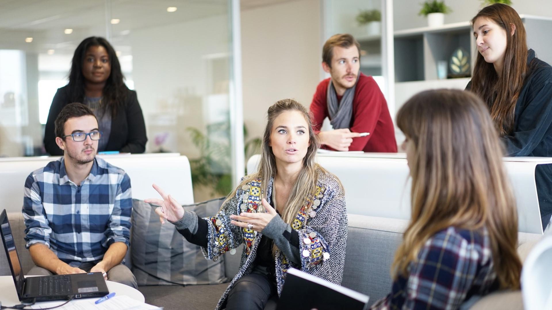 Développer un business : donner de la visibilité à votre commerce en ligne 3