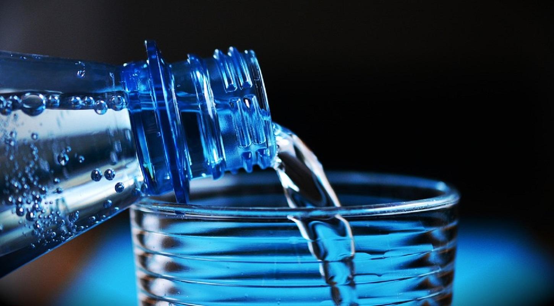 Assurez un confort de travail à vos collaborateurs avec un accès à l'eau fraîche 1