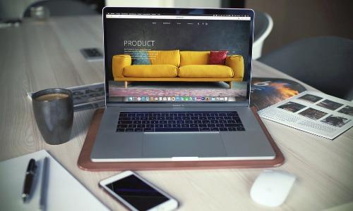 Mettre en place des campagnes de webmarketing 7