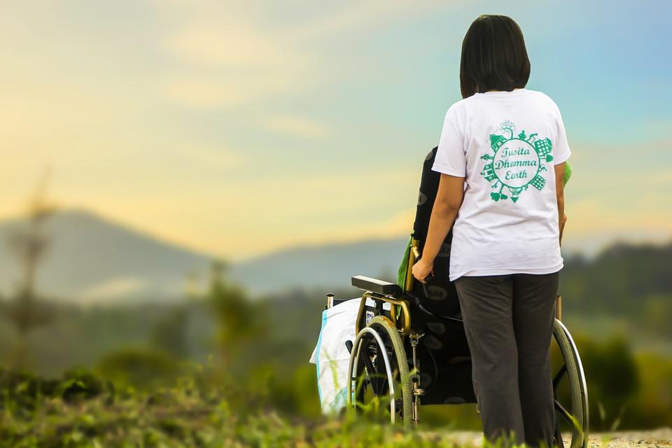 L'aide à la personne : un luxe devenu abordable 6