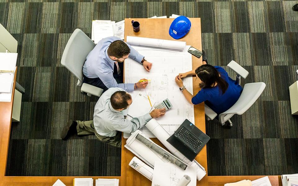 Obtenez une habitation de grande qualité en faisant appel à un architecte 7