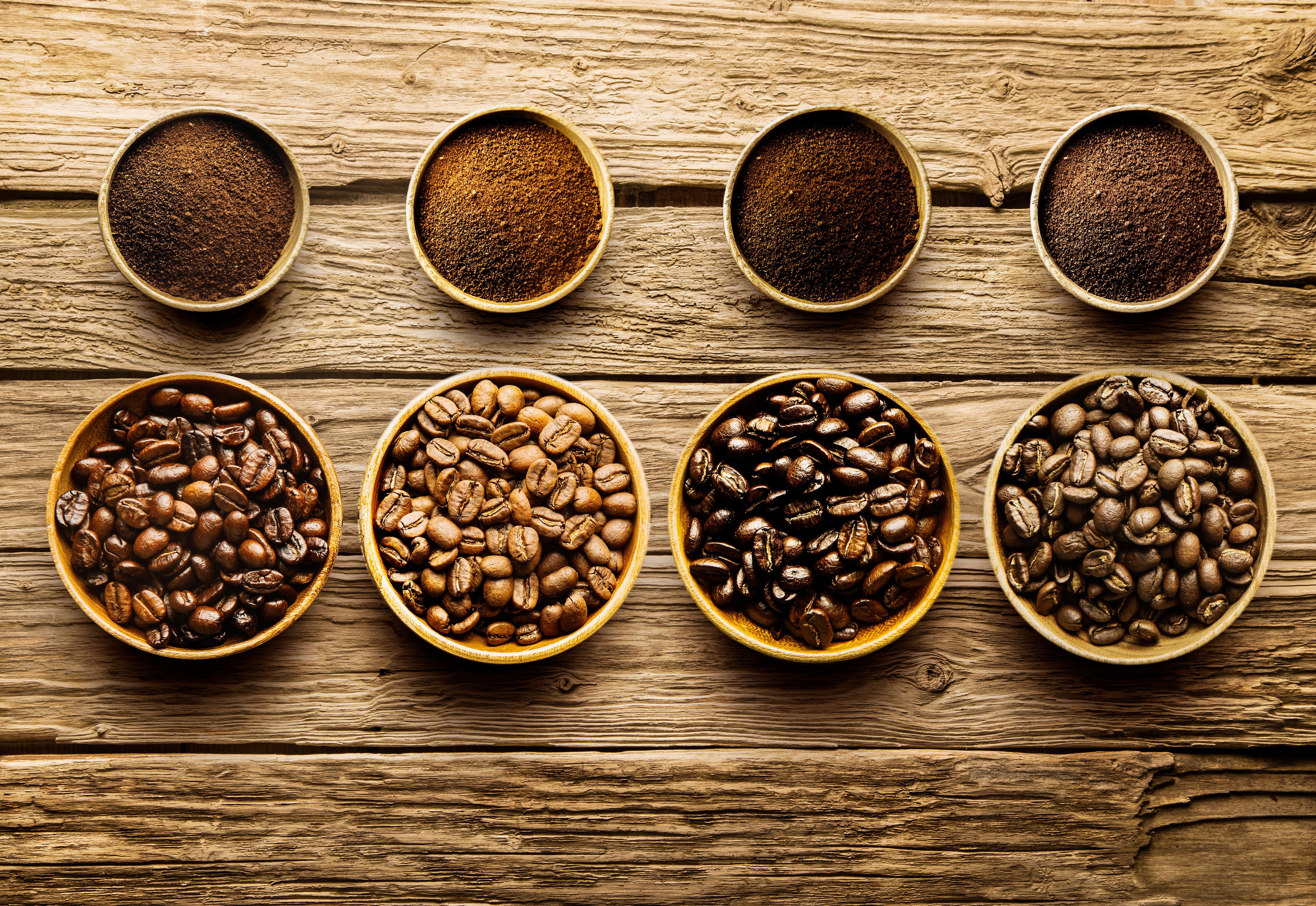 Les différents types de café à connaître 3