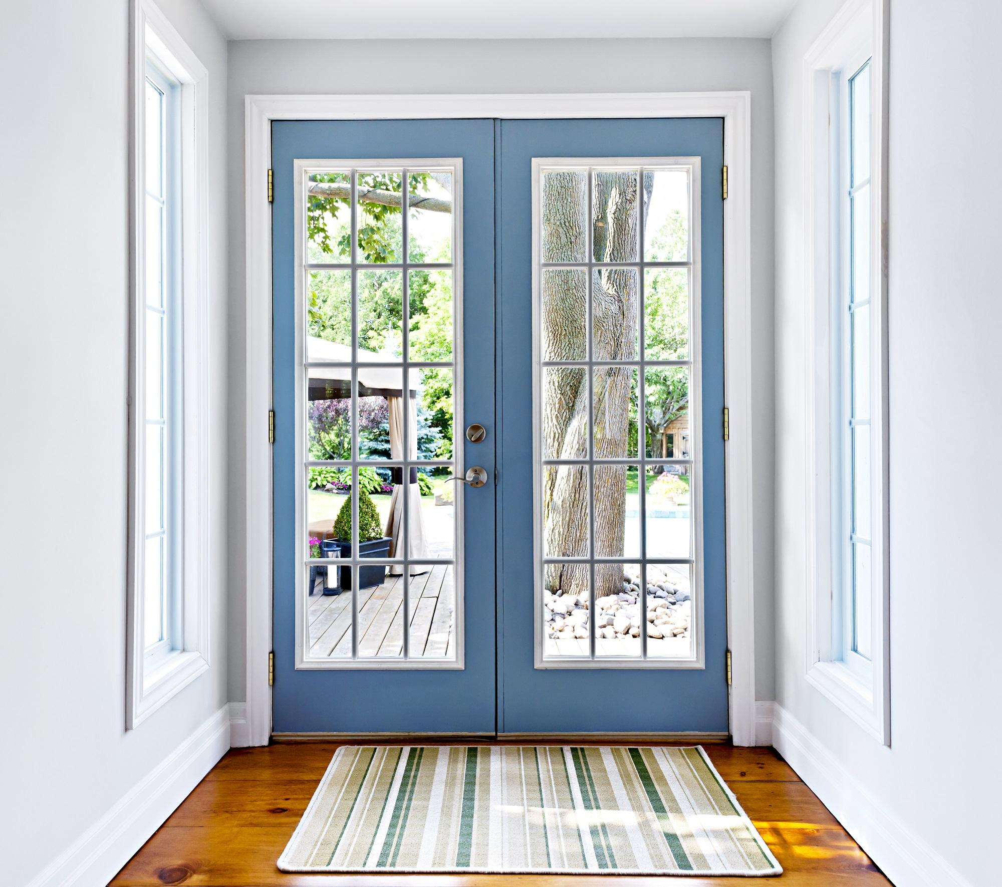 Améliorez l'isolation de votre maison avec les bonnes fenêtres 2