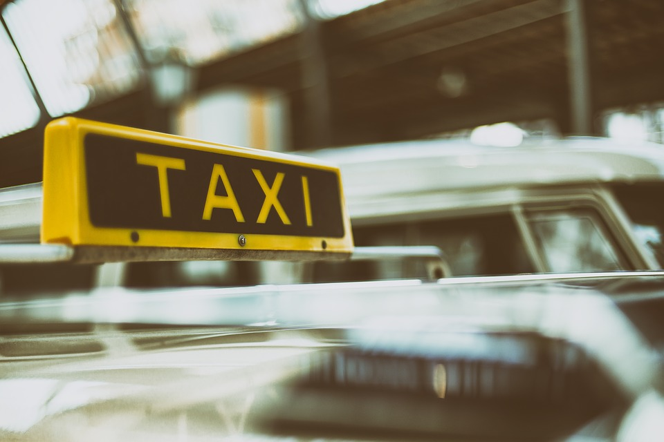 Prendre un taxi à moindre frais : c'est possible 2