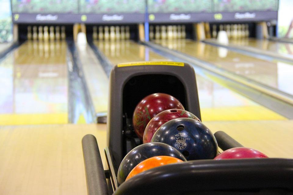 Les règles de base à savoir pour bien jouer au bowling 3