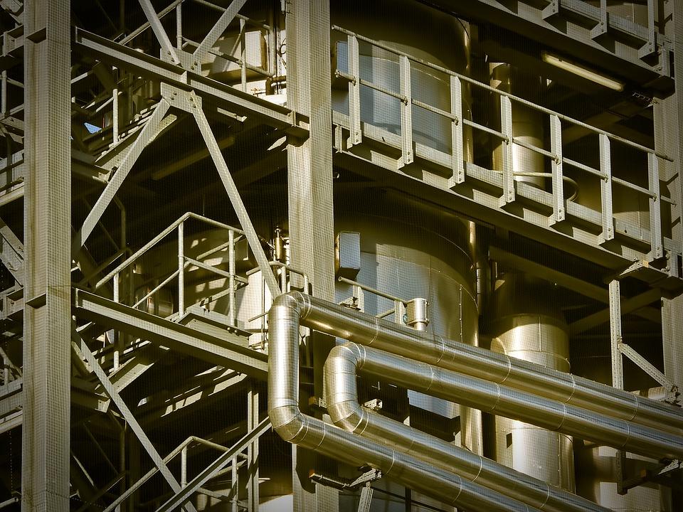 Maintenance haute-tension et maintenance industrielle : tout savoir 3