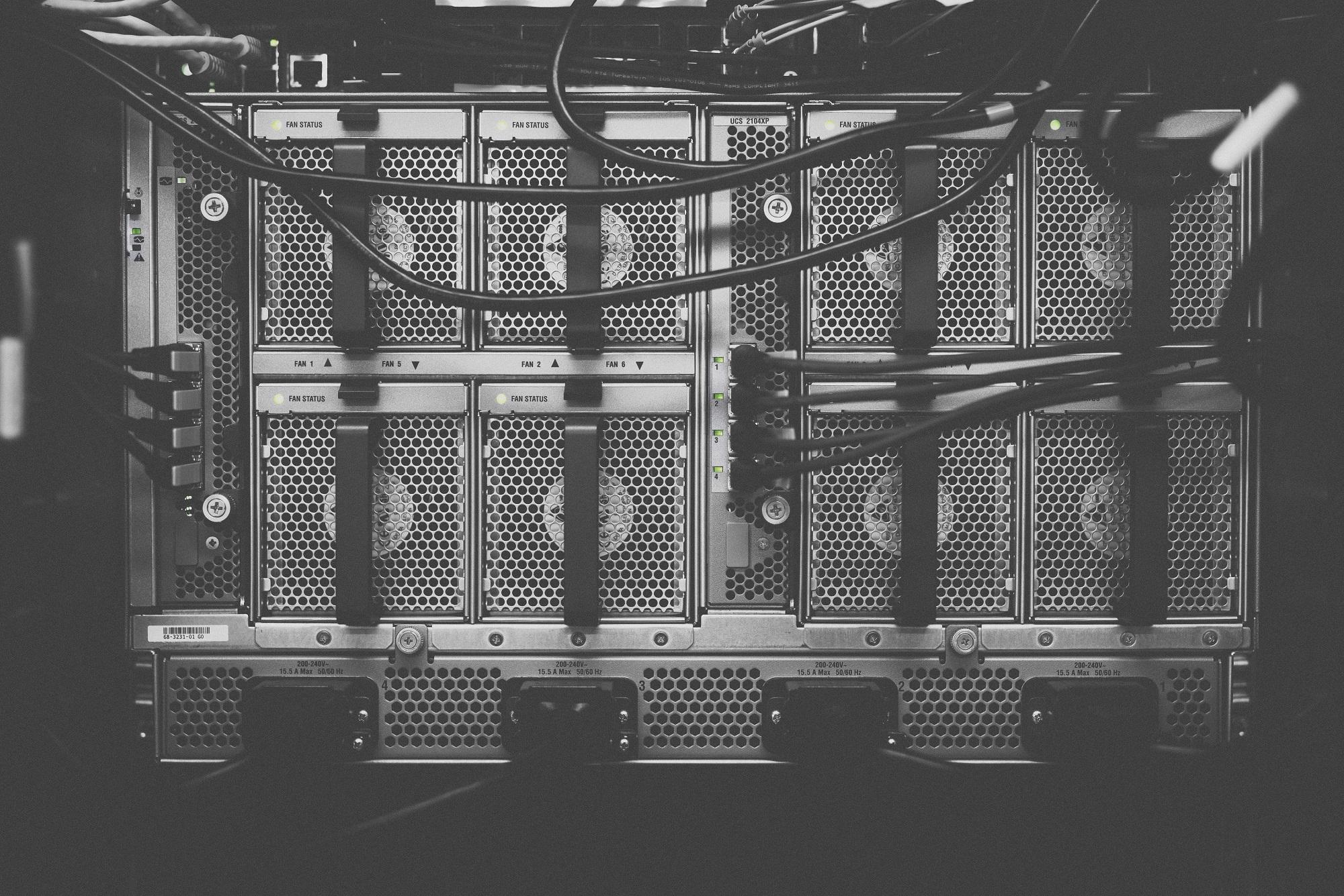 A quoi sert la RAM dans un ordinateur ? 2