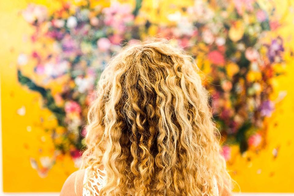 Ce qu'il faut faire et ne pas faire pour prendre soin de ses cheveux 3