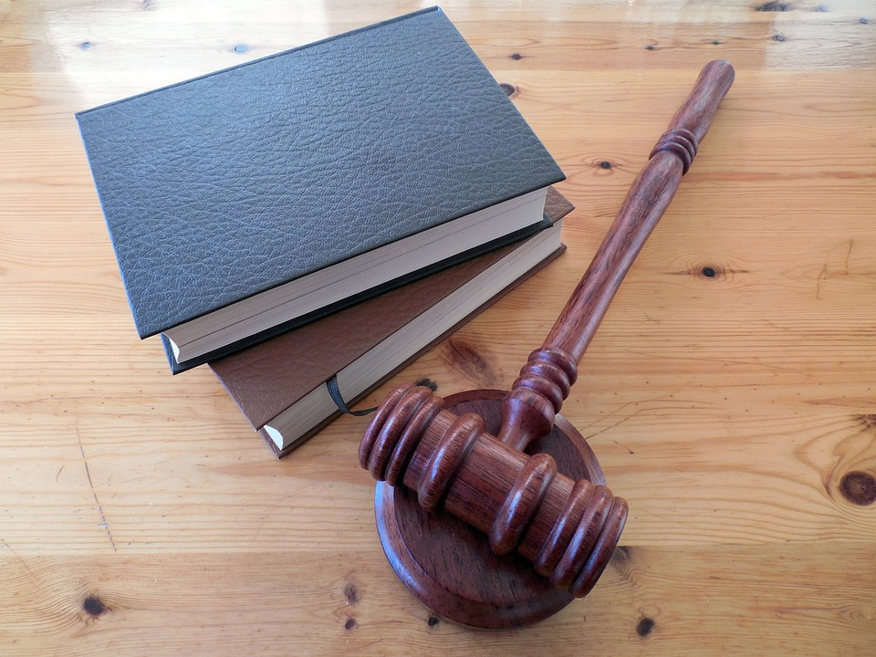 Les différents avocats que vous trouverez dans le monde du droit 6