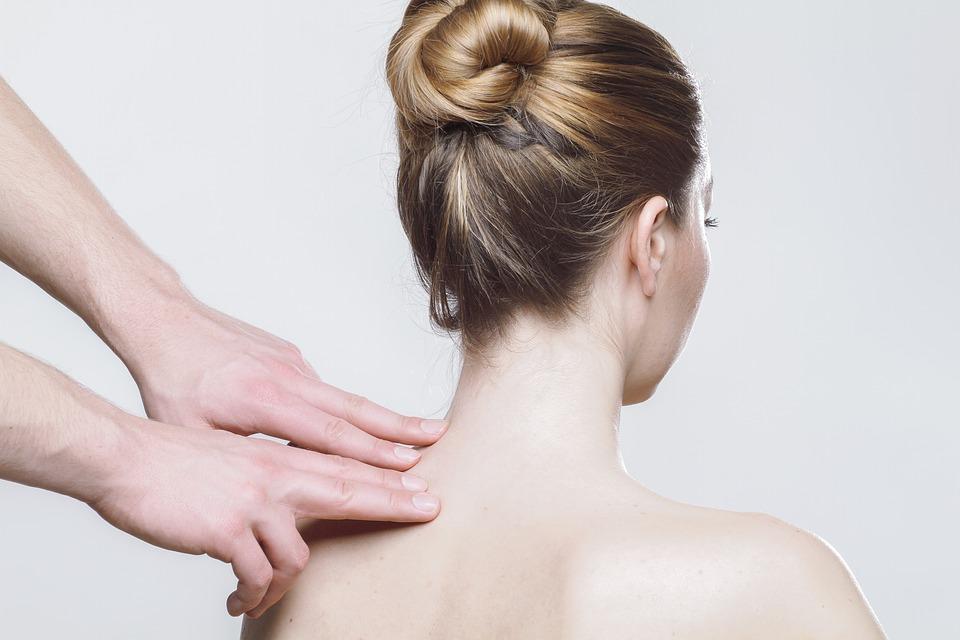 Le Reiki et le massage : des pratiques similaires pour votre bien-être 1