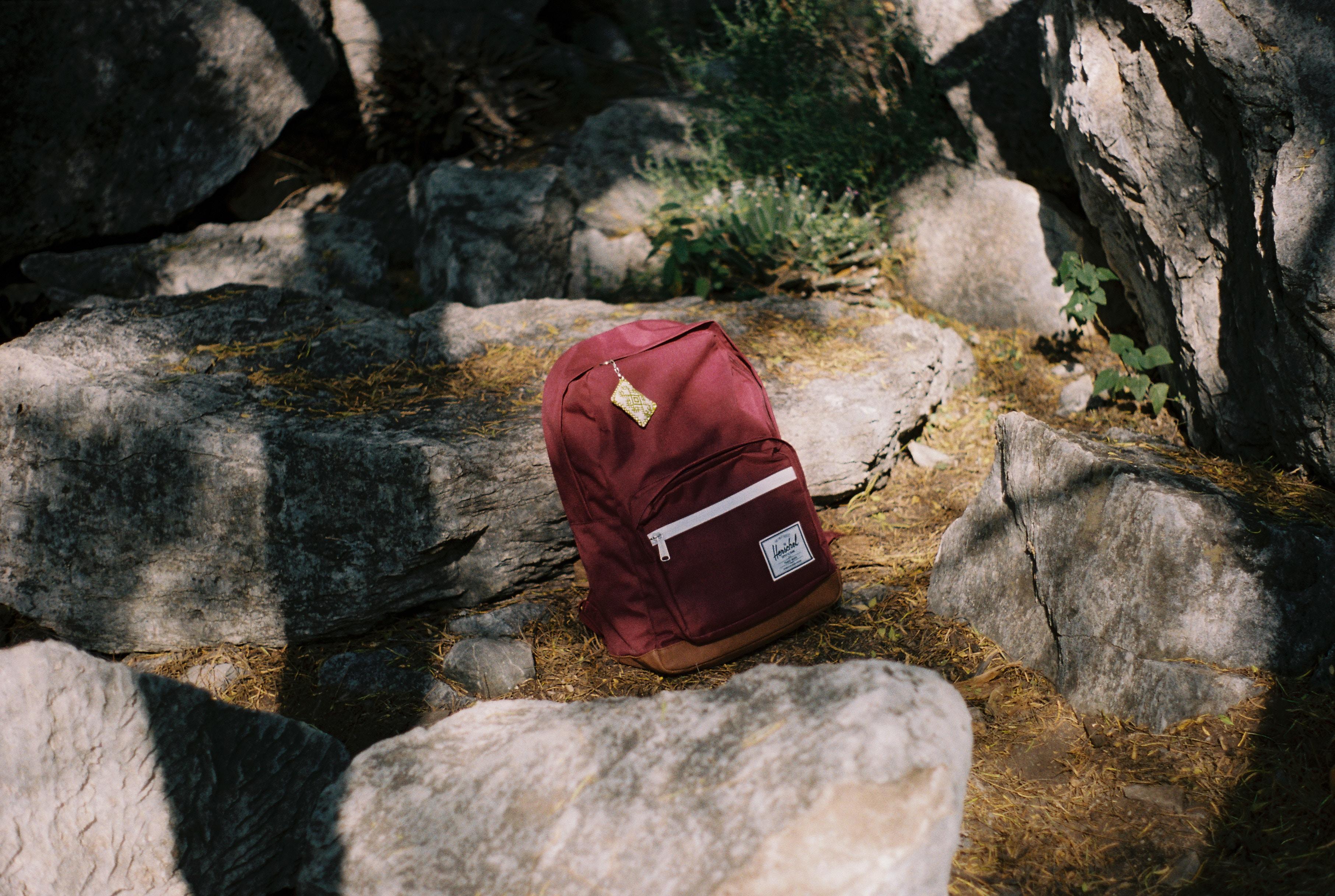Comment choisir son sac à dos ? 1