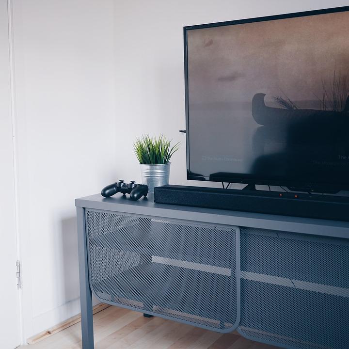 Que choisir entre une télévision LCD et OLED ? 1