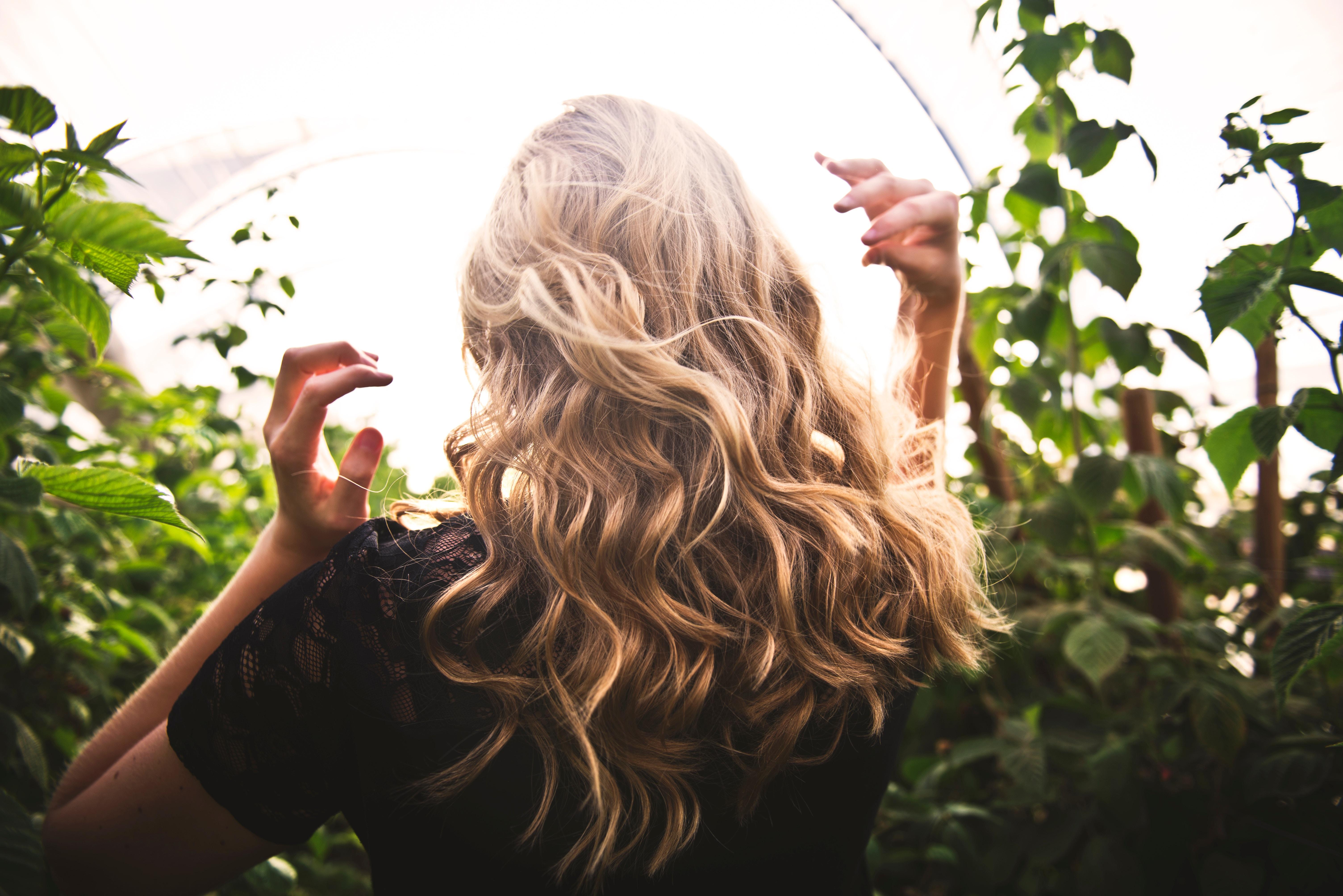 Pourquoi porter des rajouts de cheveux ? 2
