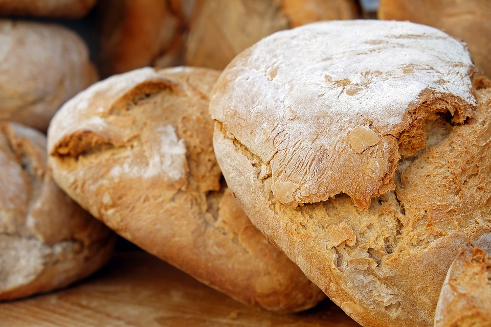 Comment bien réaliser son pain à la maison ? 2
