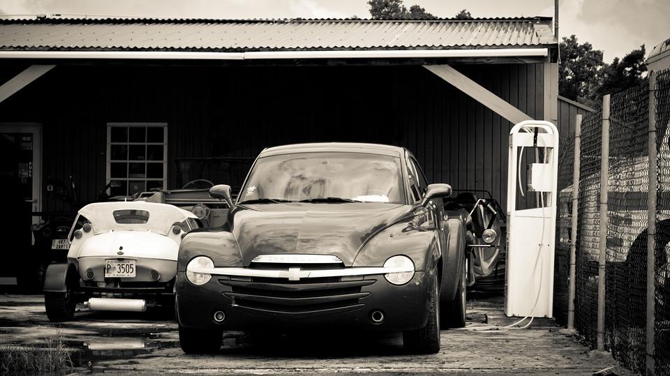 Choisissez le bon garage pour faire entretenir son véhicule 2