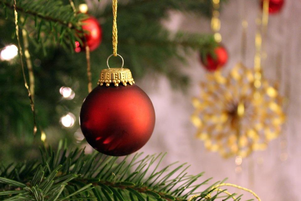 Magasin sur Lourdes : l'idéal pour la décoration de Noël 3