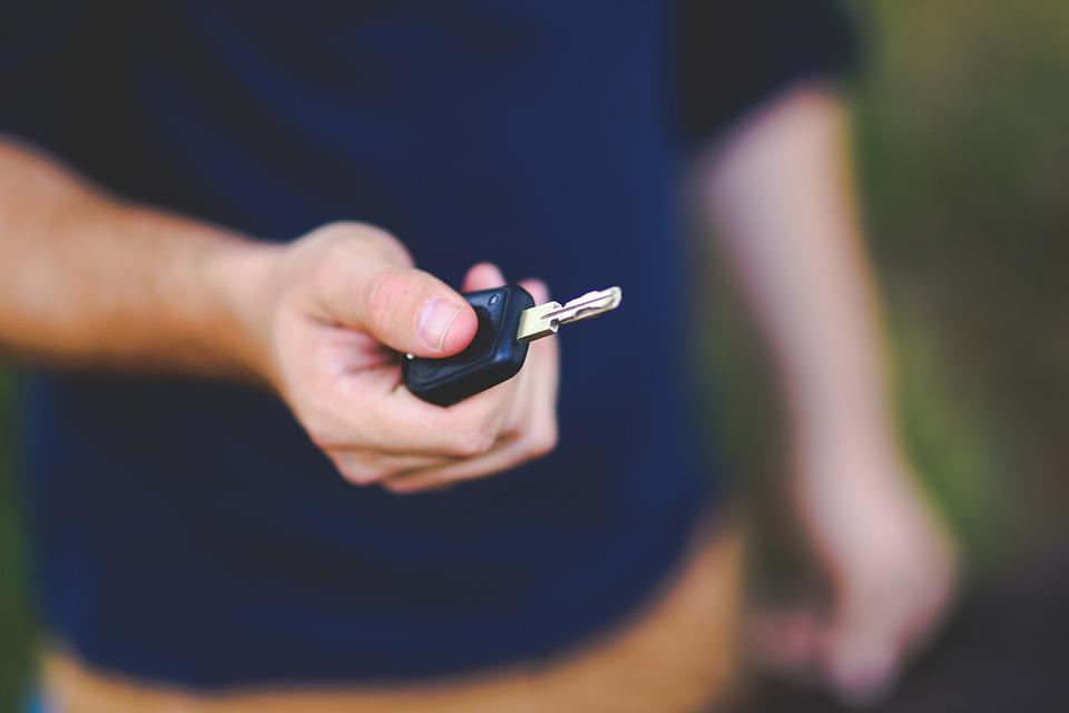 Comment mettre en location sa voiture ? 2