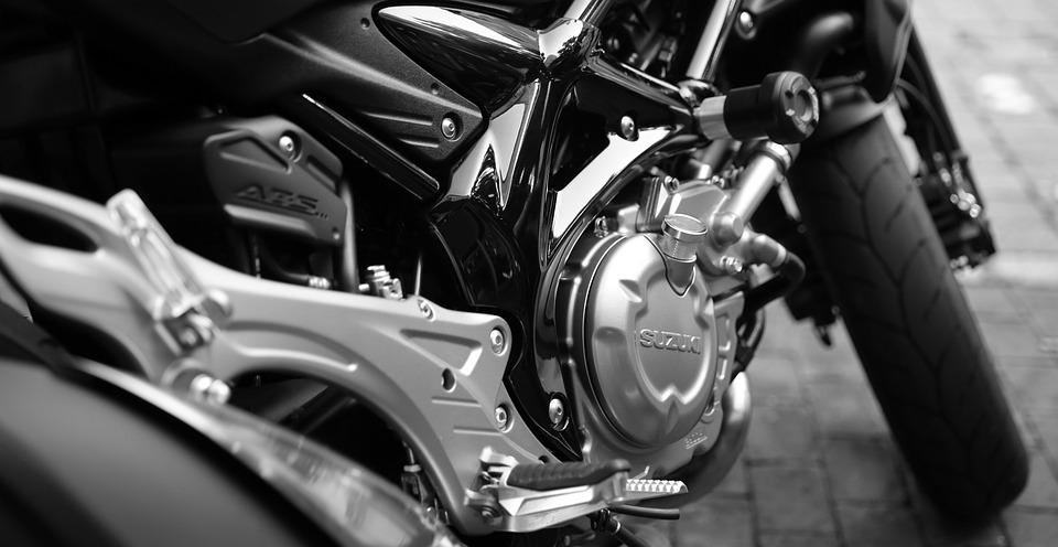 Bien choisir son équipement pour faire de la moto 2