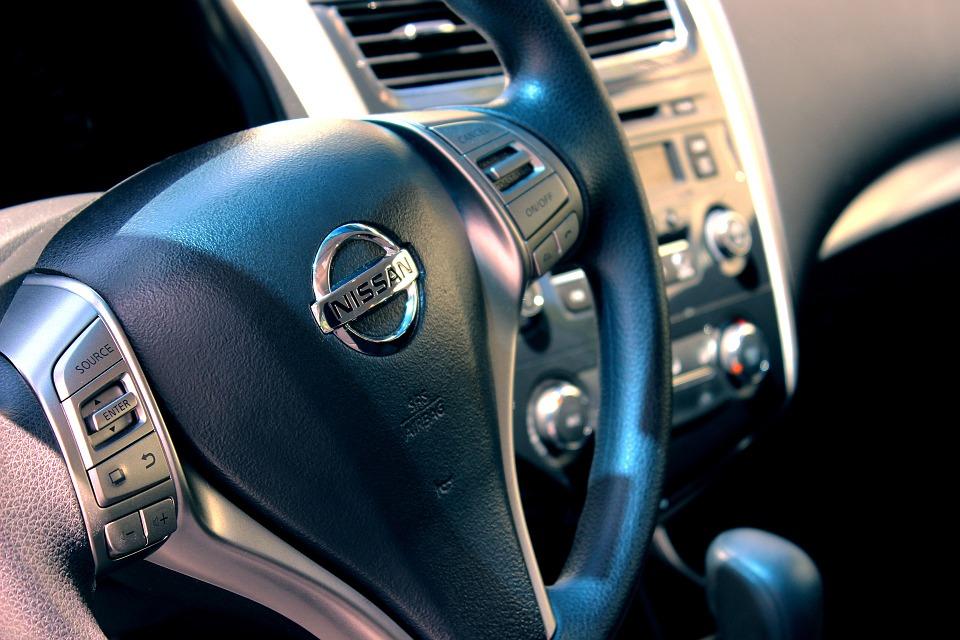 La voiture d'occasion : une vraie bonne alternative au neuf ? 1