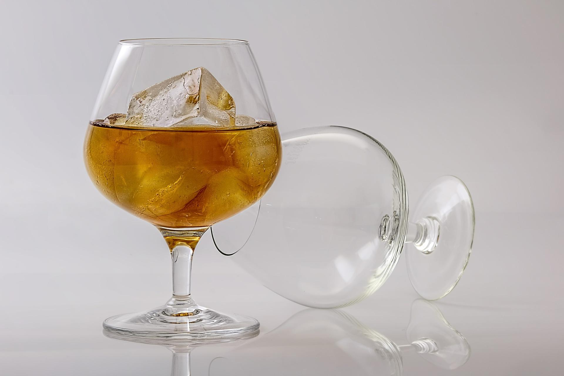 Comment bien déguster un cognac ? 2