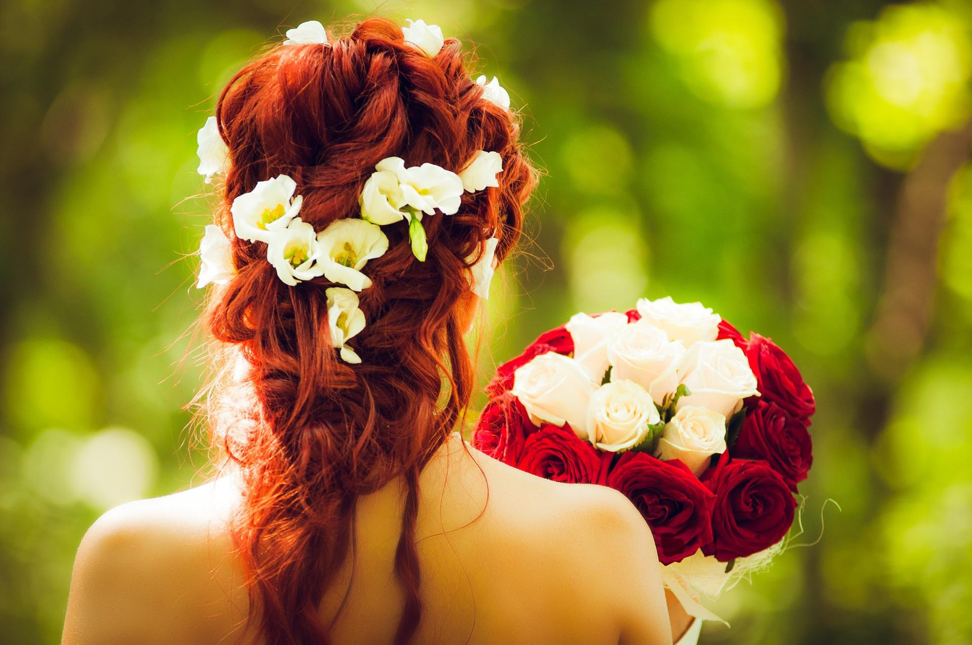 Planifier son mariage:à quoi dois-je penser avant le jour J? 1