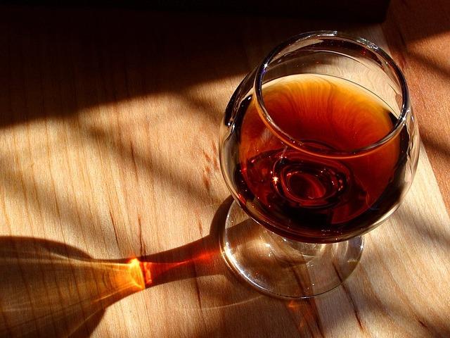 Comment le cognac est-il élaboré? 2