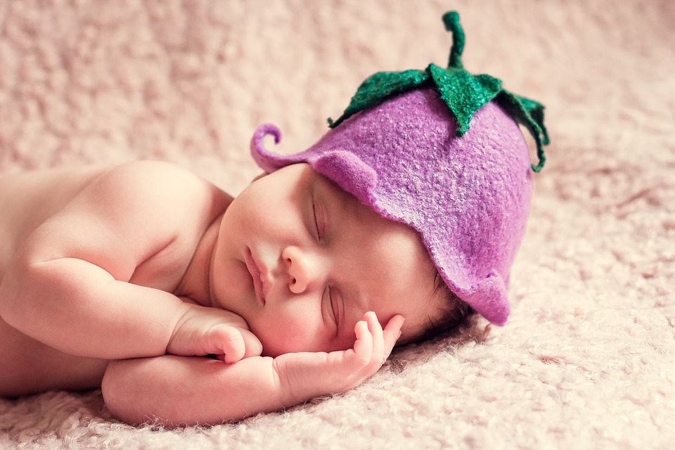 Les produits à éviter dans le choix de la vaisselle pour bébé 3