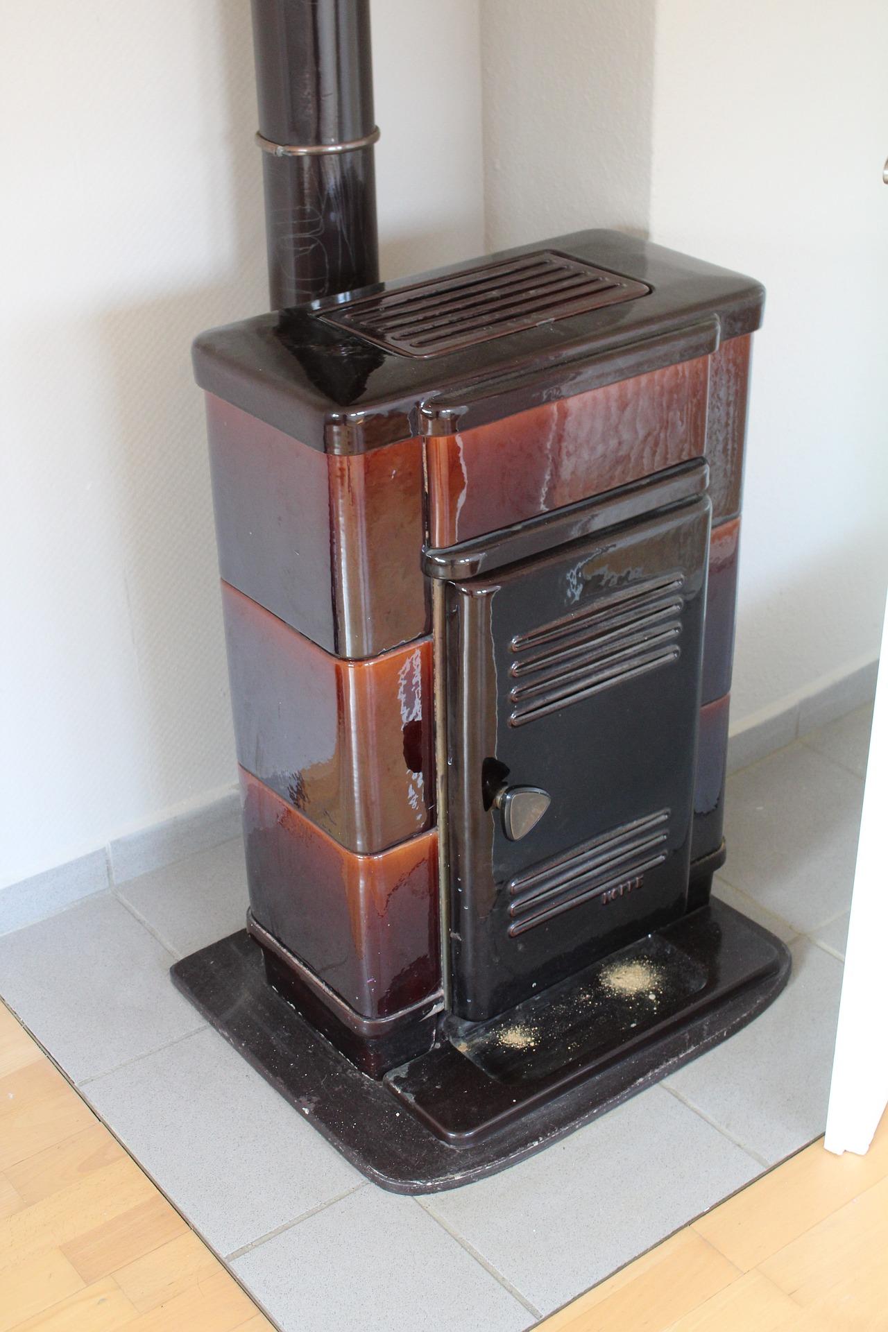 Un chauffage d'appoint à la maison, bonne ou mauvaise idée ? 1