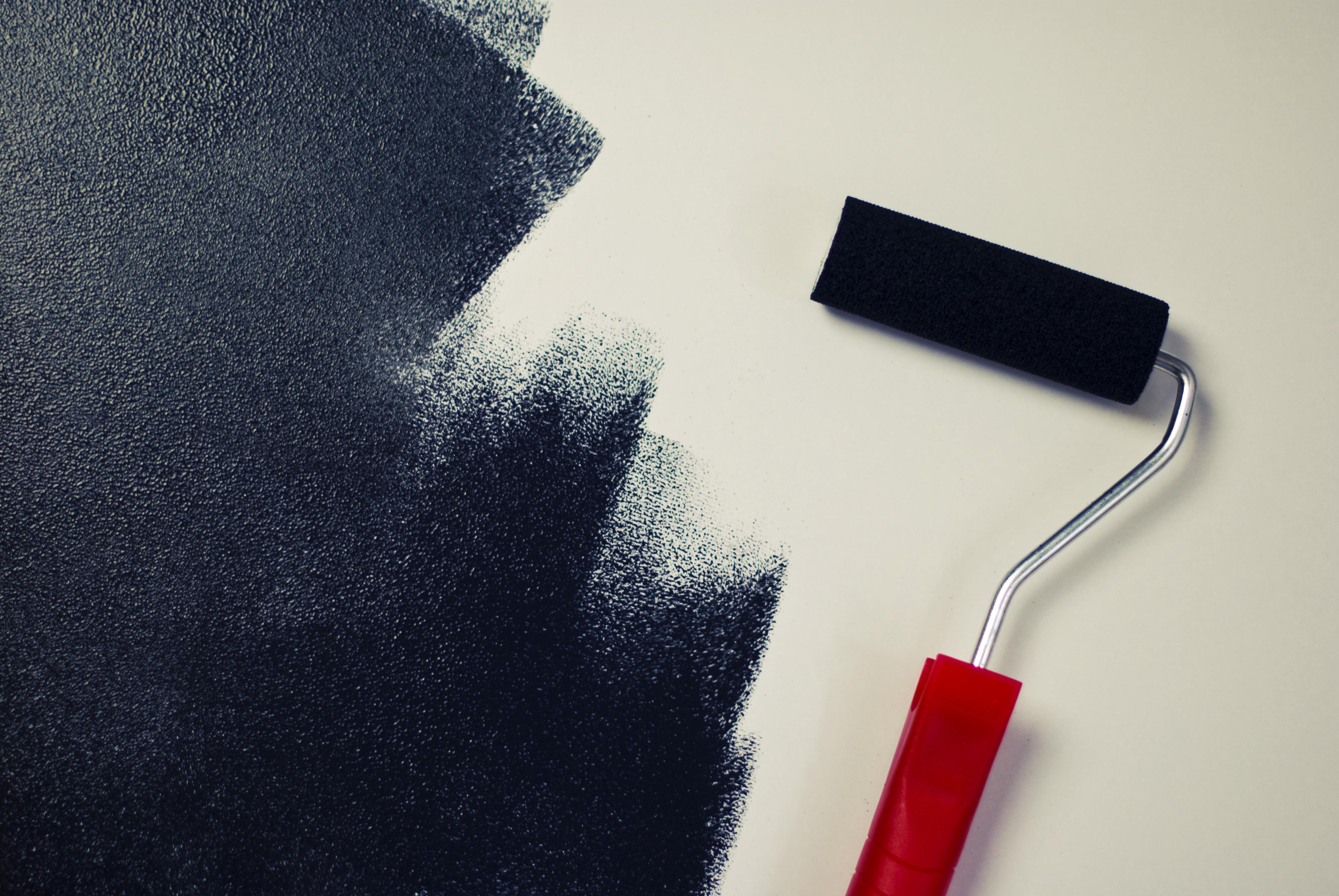 Comment choisir sa peinture pour la maison 1