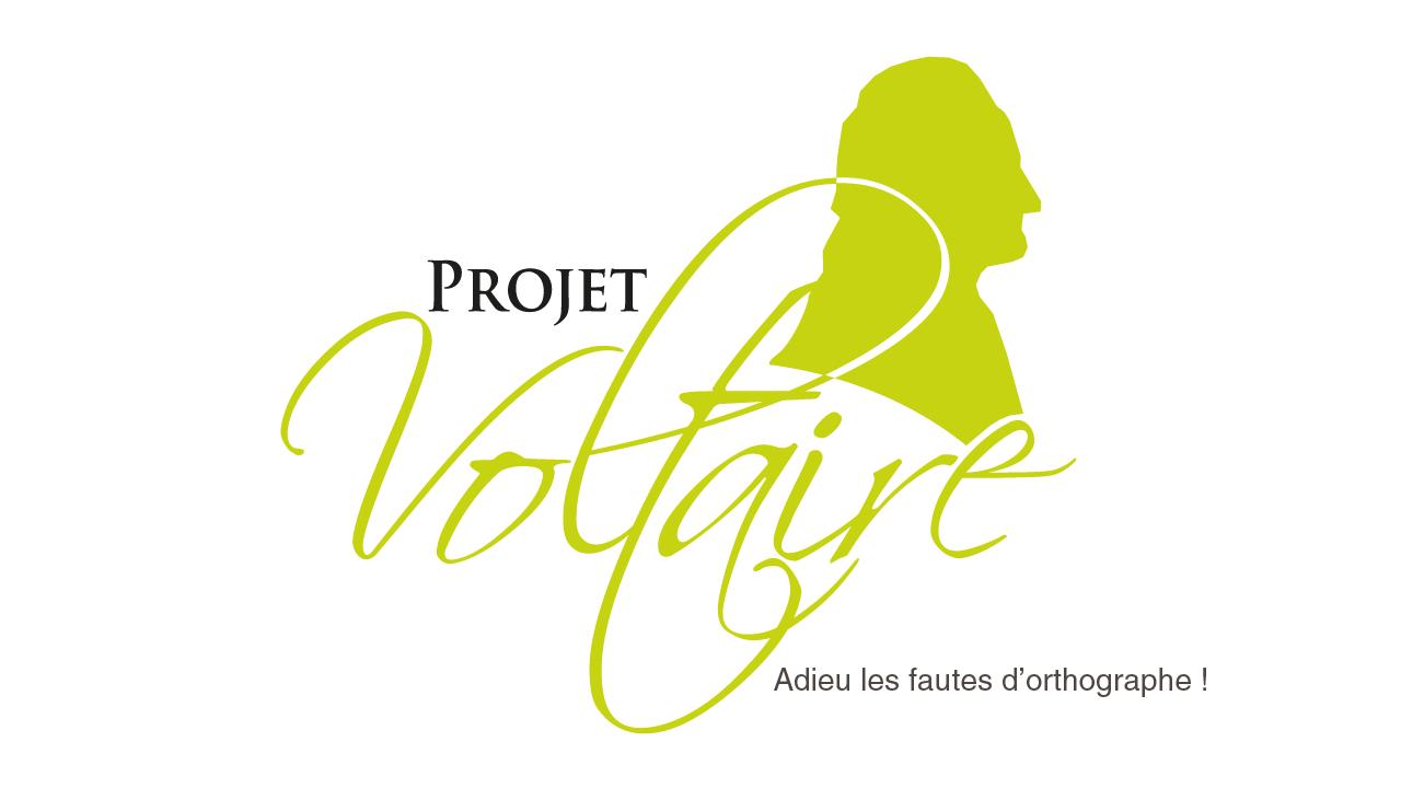 Qu'est-ce que le certificat Voltaire? 3