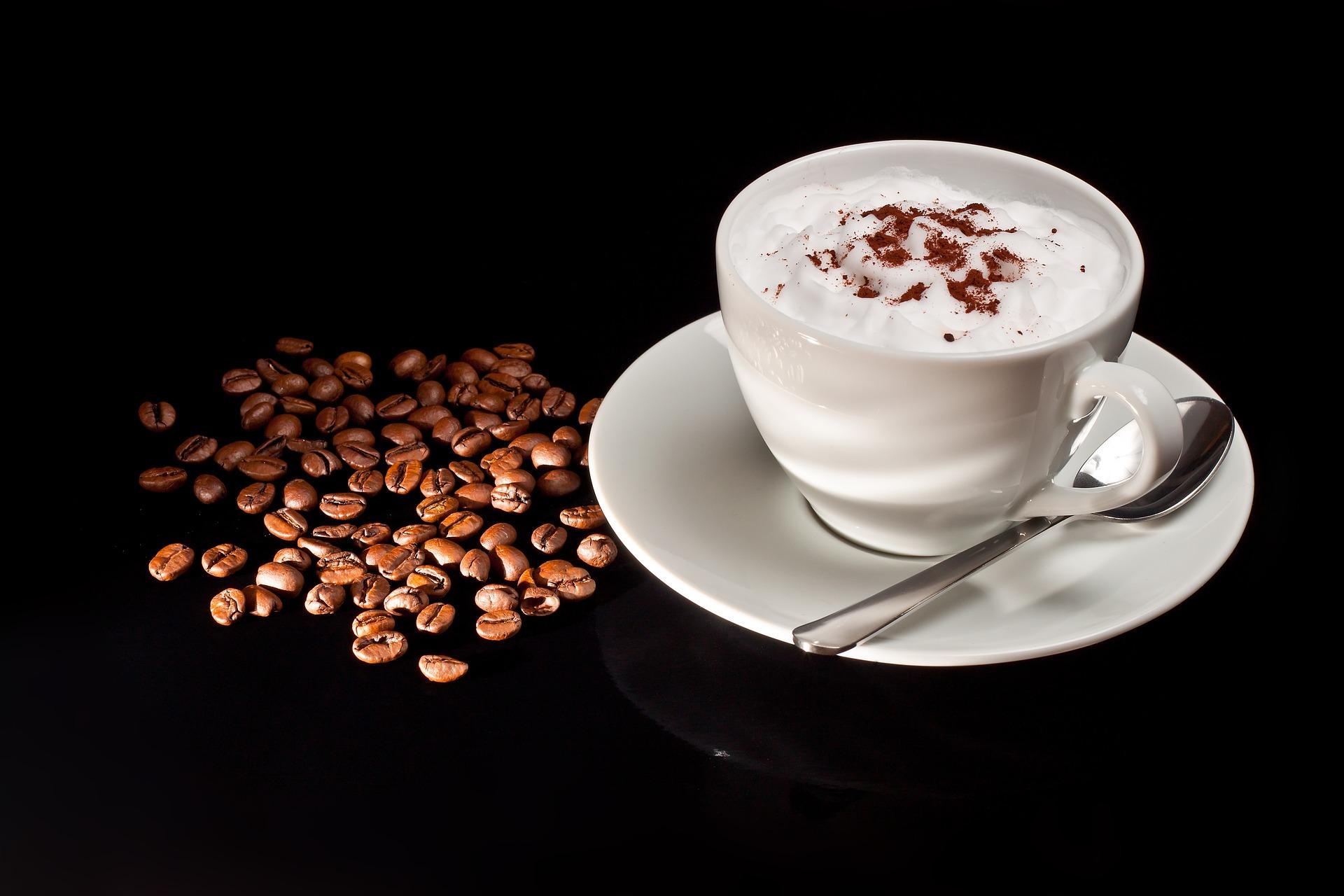 Comment choisir ses accessoires à café? 3