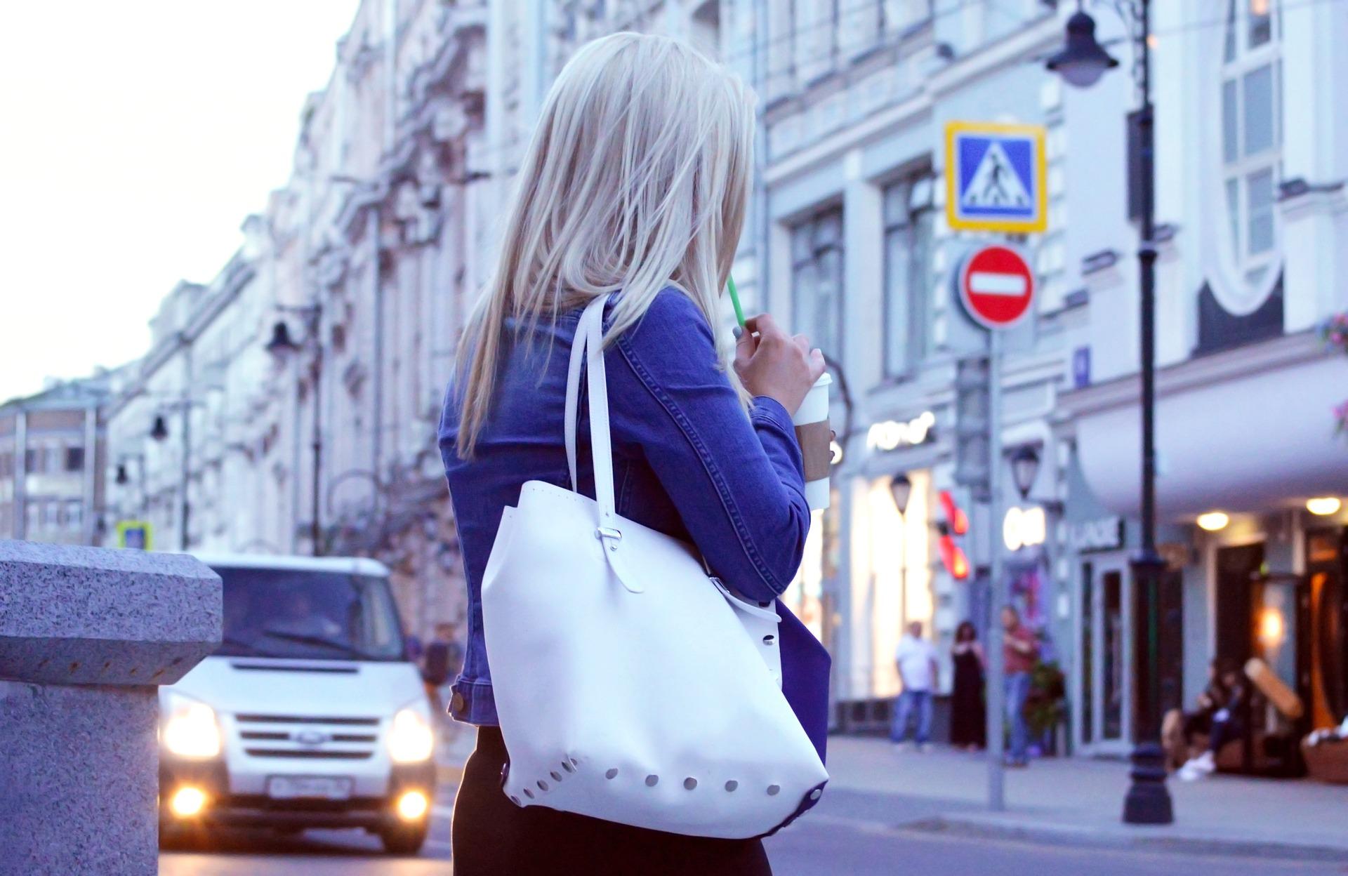 Pourquoi opter pour un sac à main en cuir? 2