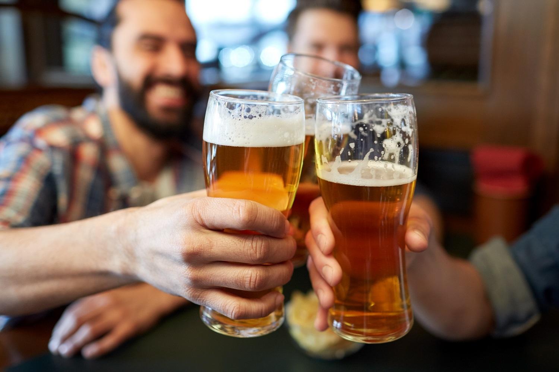 Comment choisir sa bière belge ? 1