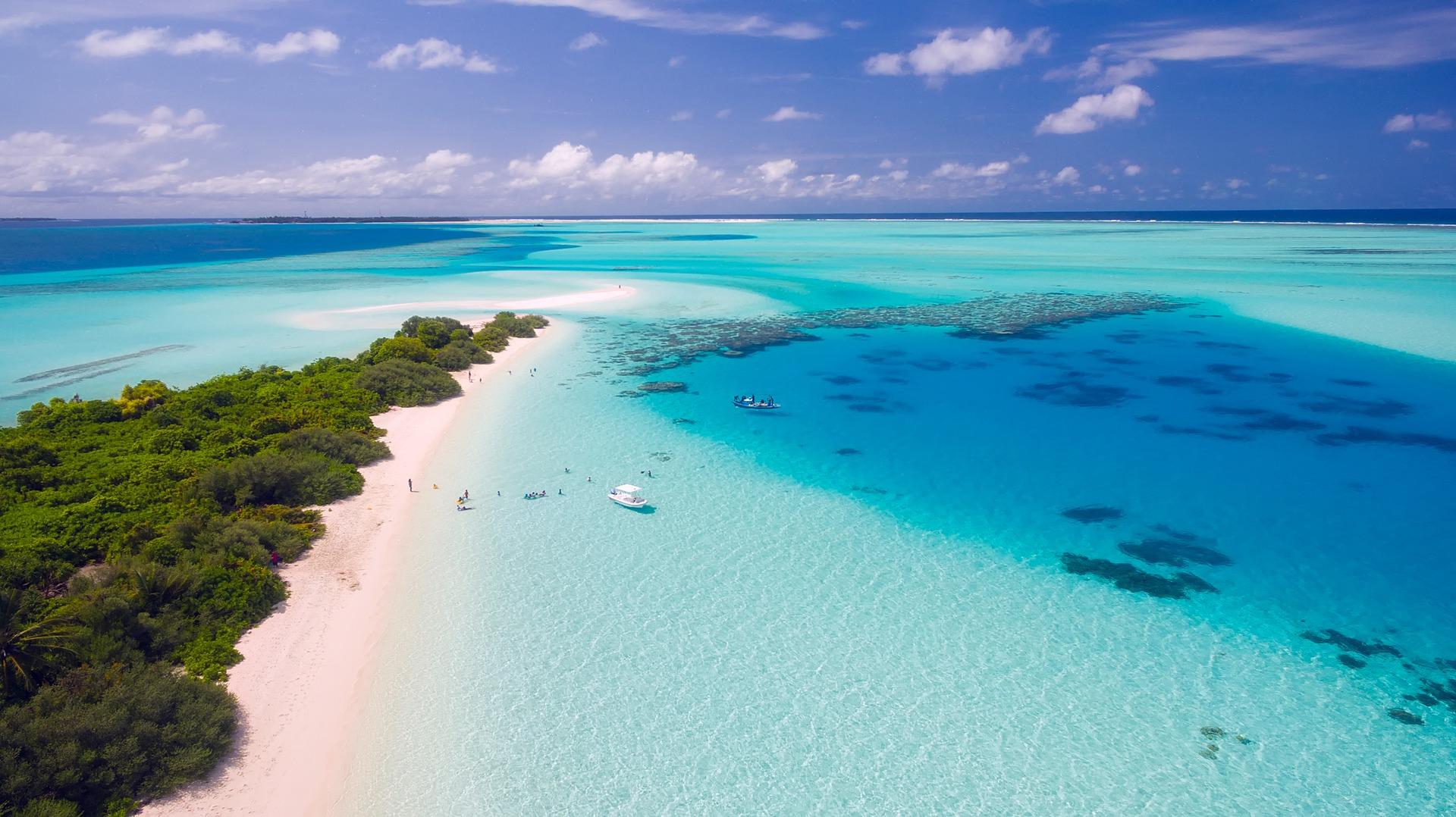 comment choisir sa destination de vacances? 2