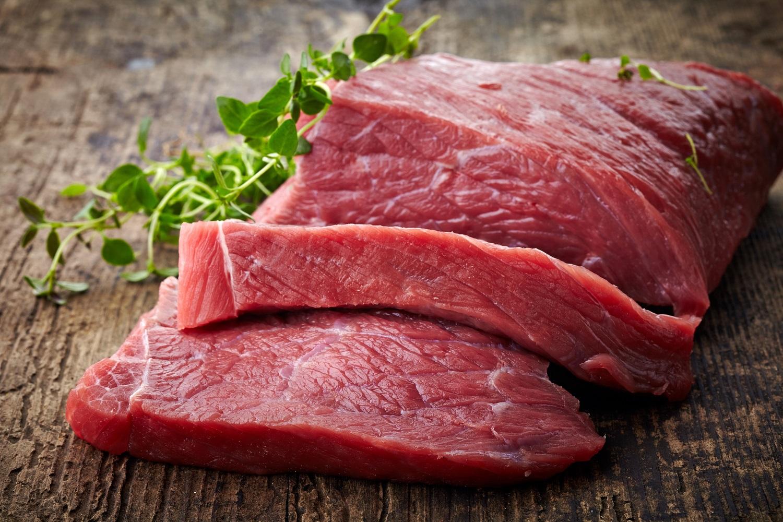 Pourquoi acheter sa viande dans une charcuterie en ligne? 1