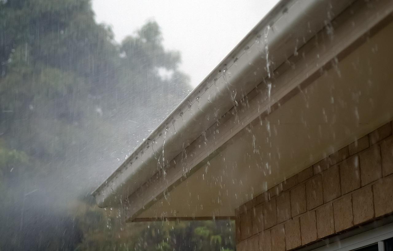 Écoulement des eaux de pluie: ce qu'il faut savoir 6