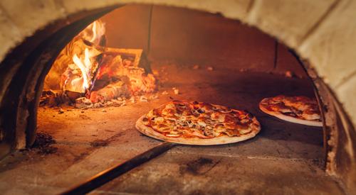 Les origines de la pizza : une histoire des plus fascinantes ! 3