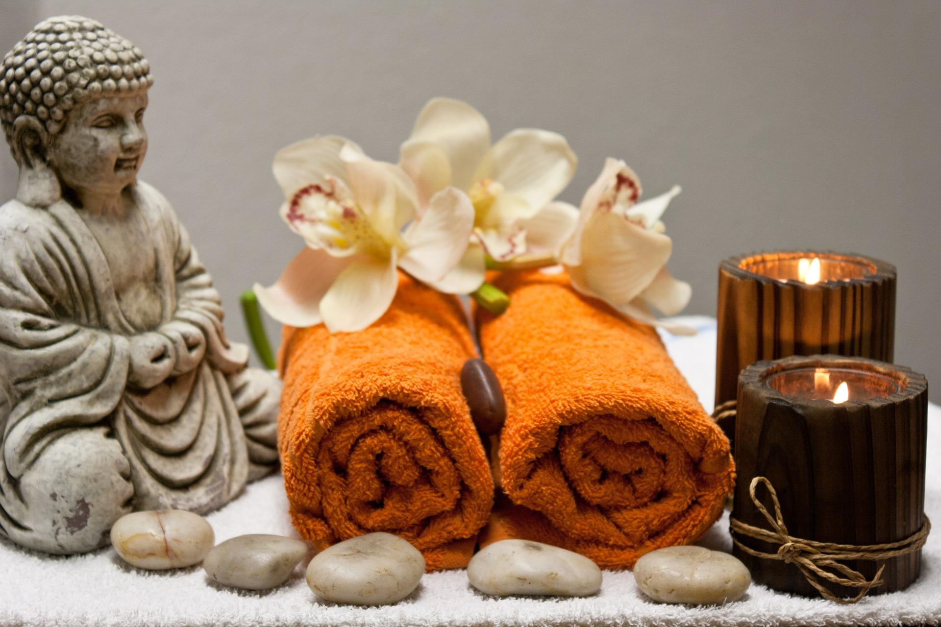 Comment se former pour faire des massages ? 6