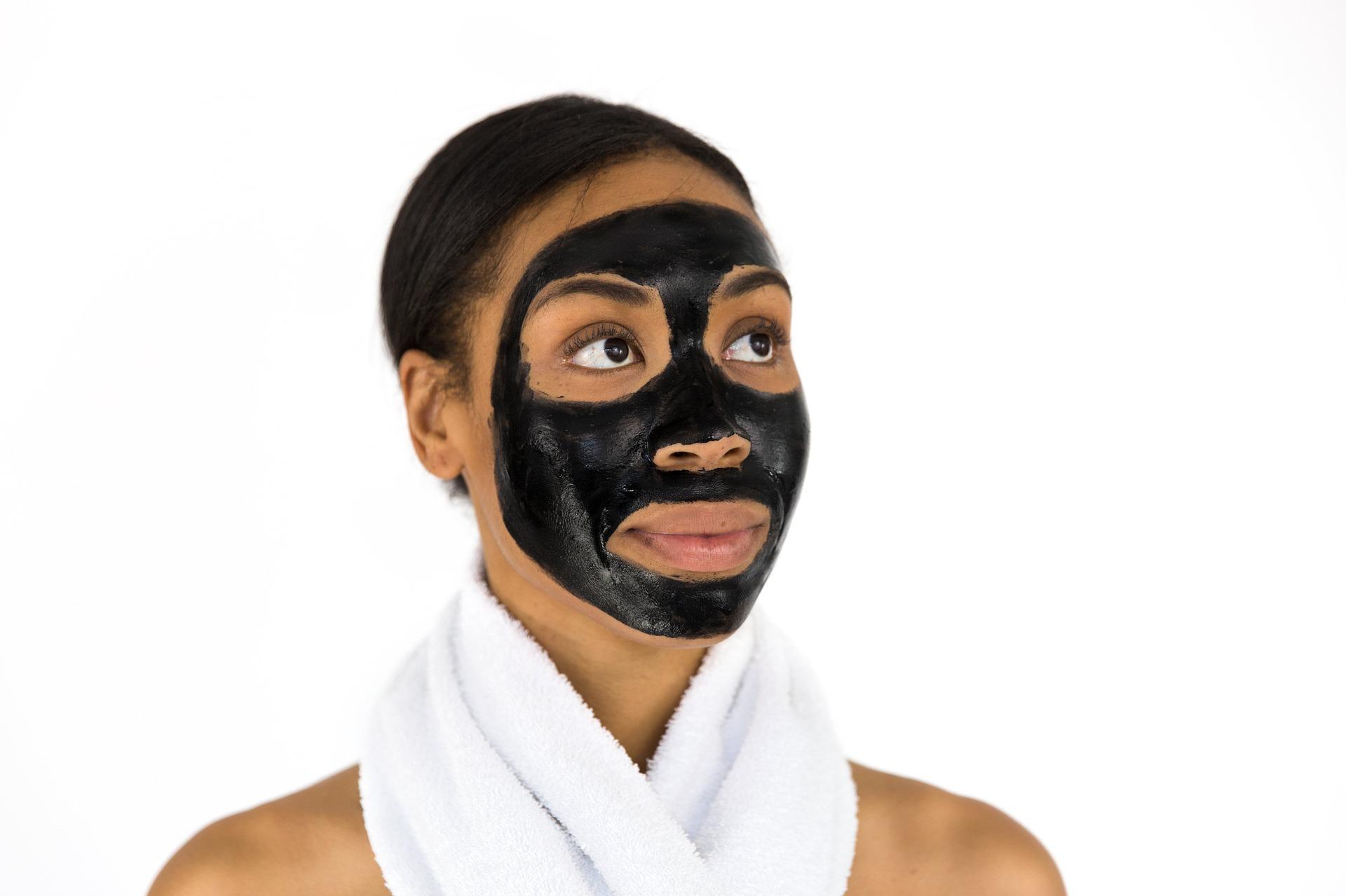 Les soins du corps et du visage en cure 3