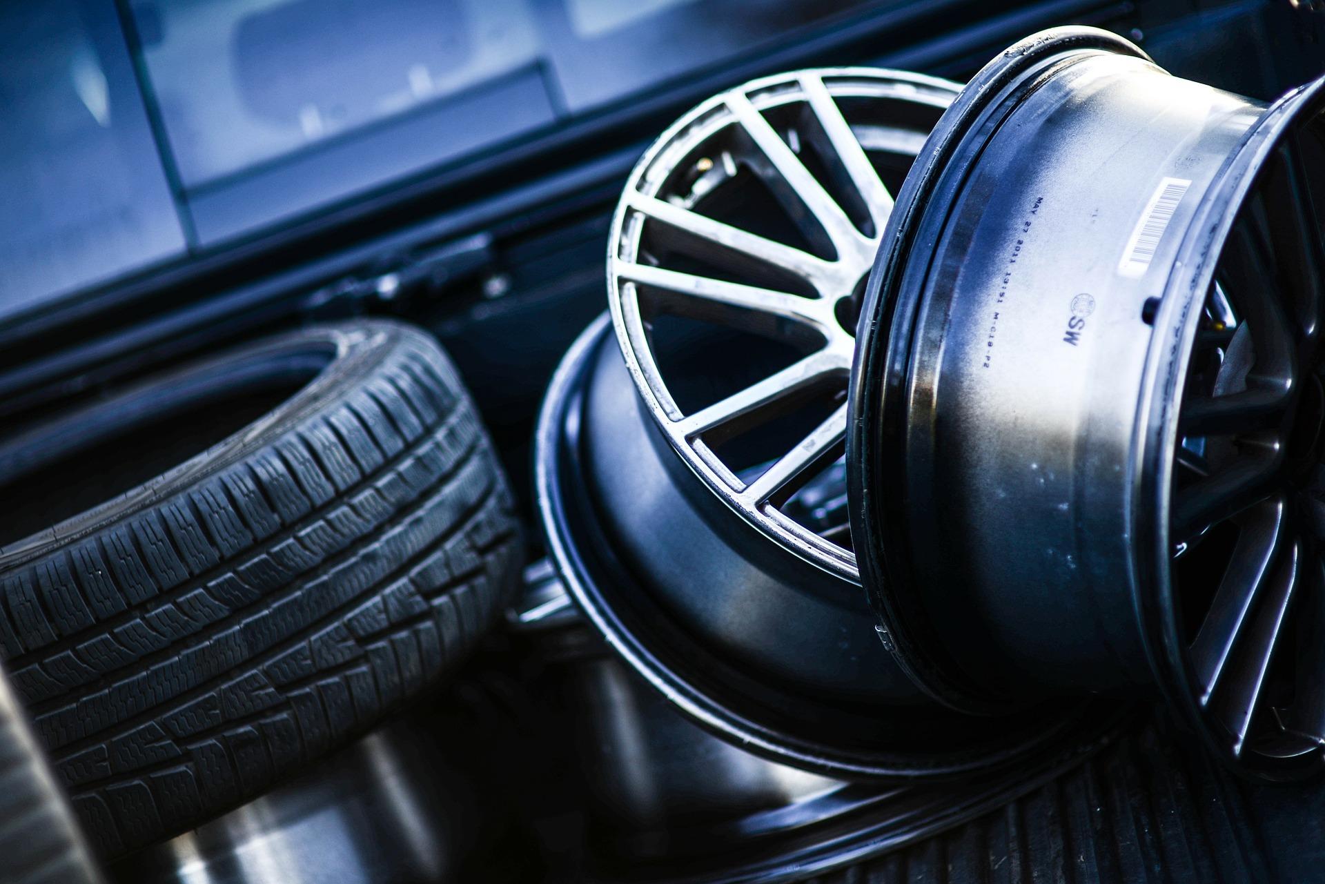 Comment lire un pneu ? 5
