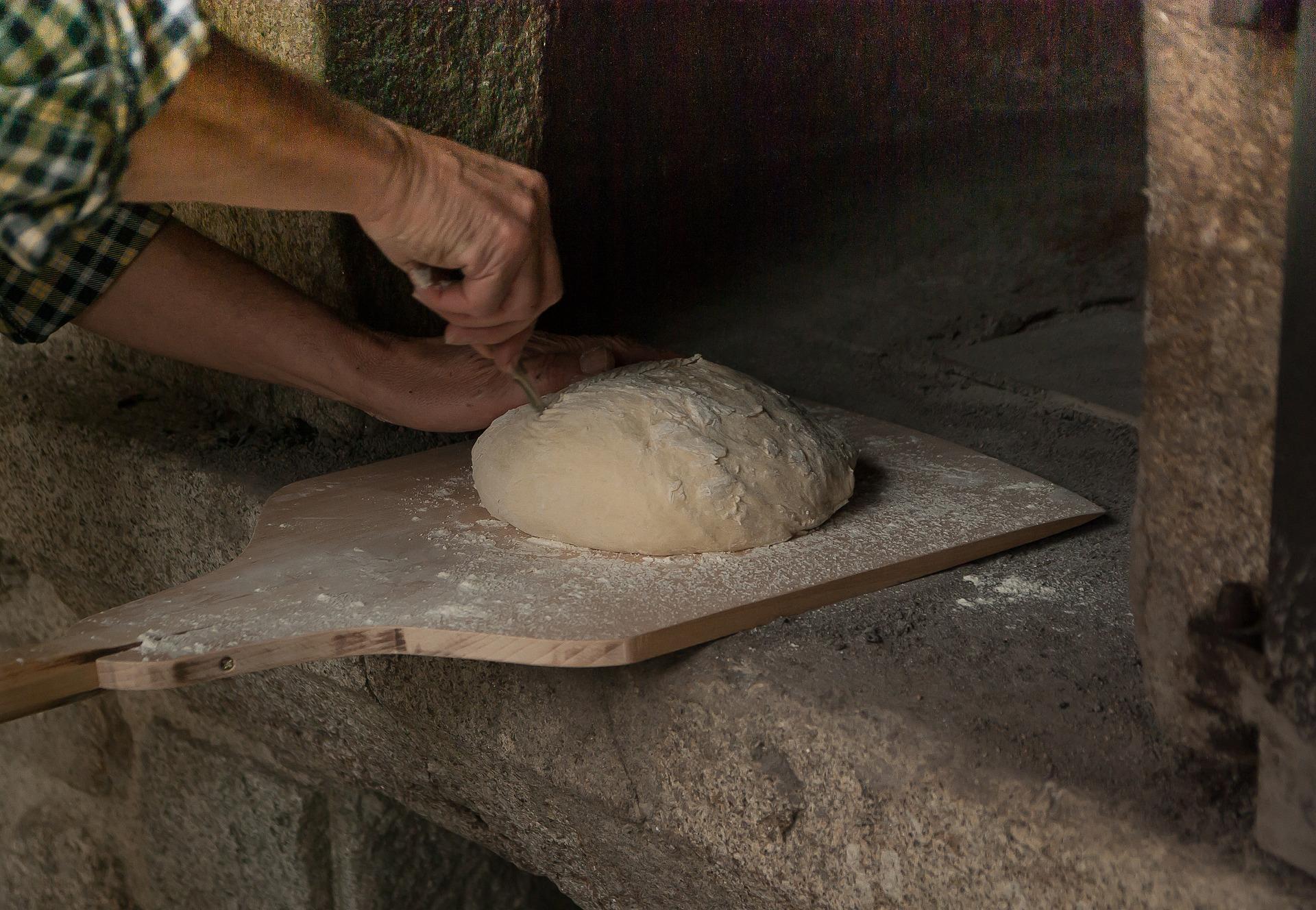 Quelle formation pour devenir boulanger ? 4