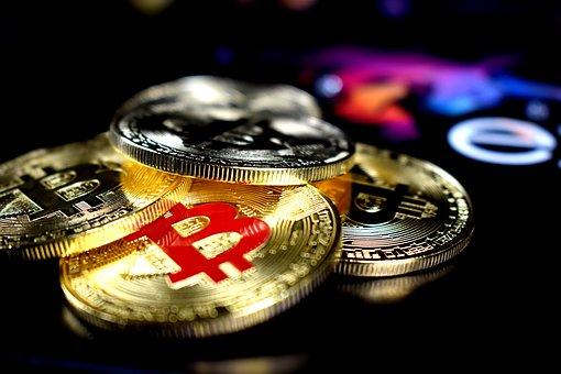 Bitcoin : investir en 2019, bonne ou mauvaise idée ? 2
