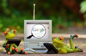 Expert SEO Google