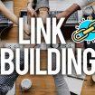 Stratégie de link building pour référencer son site internet 2