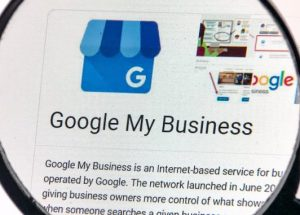 Suppression des avis sur les fiches Google My Business 6