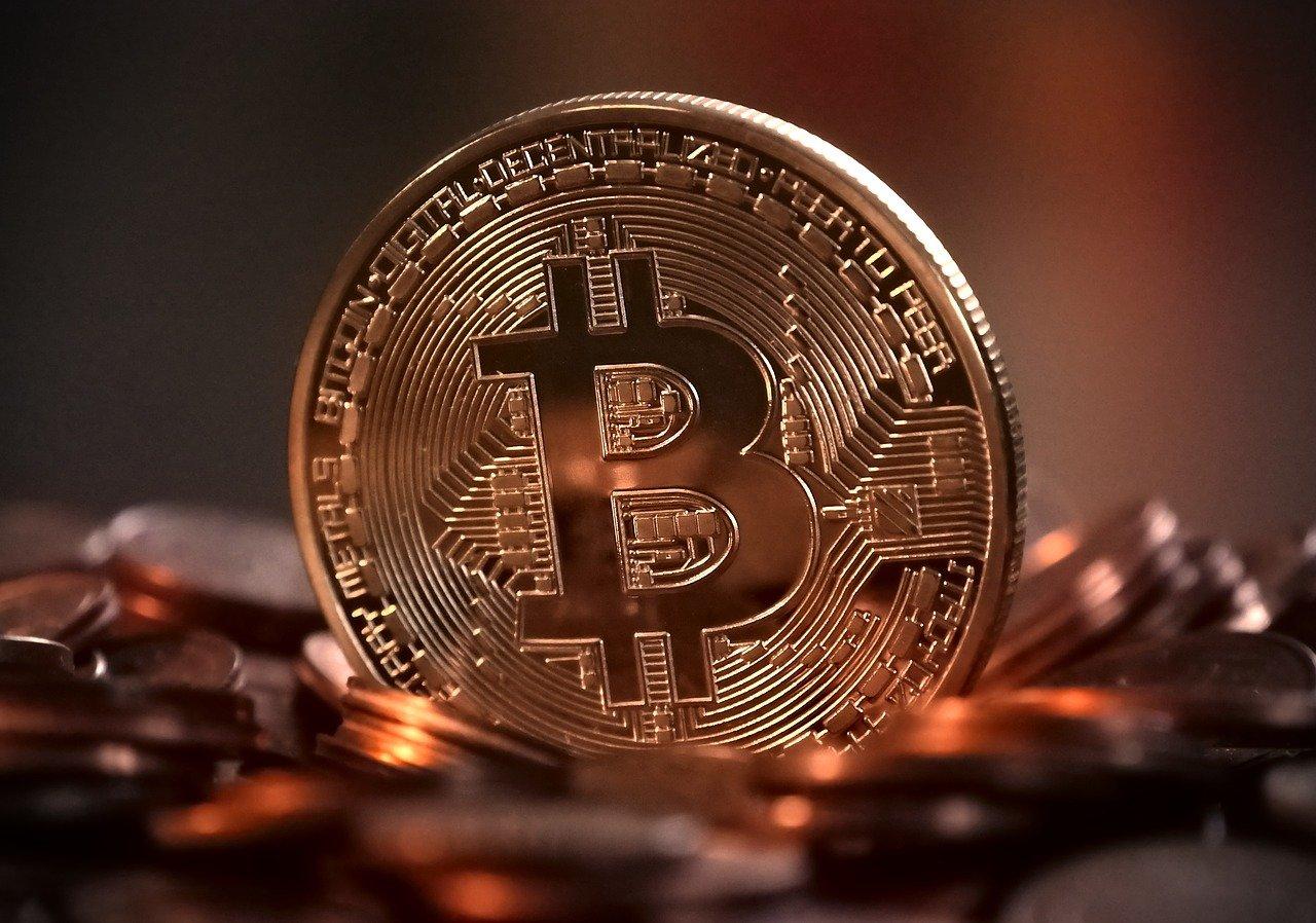 Qu'est-ce que le Bitcoin, une monnaie virtuelle ou réalité? 1