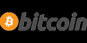 Qu'est-ce que le Bitcoin, une monnaie virtuelle ou réalité? 2
