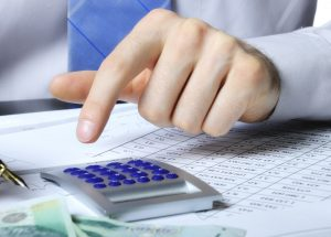 Les meilleurs comptes professionnels en ligne 1