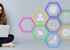 4 raisons pour lesquelles vous devez travailler avec une agence de marketing digital 4